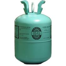 Garrafa Gas Refrigerante R134a 13,600kg Automotor Heladera