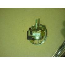 Termostato Para Aire Acondicionado Compacto Frigidaire