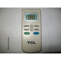 Control Remoto Kelvinator Frio Calor