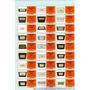 Vidrio Visor Domec Art.10335/3 37,1x56,1cm Termomatic Gris