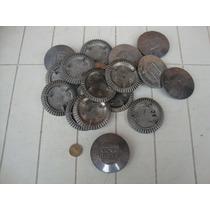 Tapa De Aluminio P/quemador De Cocina - Oro Azul