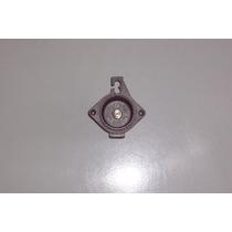 Base Porta Inyector Eitar Cocina Whirlpool Wfb 56x