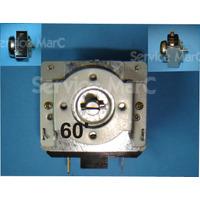 Repuesto Reloj Timer Horno Electrico Recco Ranser Top House