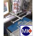 Soporte Horno Microndas Regulable / Giratorio