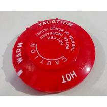 Valper Perilla Termostato Rheem Regulador De Temperatura 451