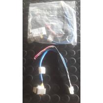 Bimetal Con Fusible Para Heladera Electrolux Df 36 Original
