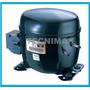 Motor Compresor De Heladera 1/5 Hp Embraco Gas R12
