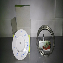 Termostato Completo Heladera K59 Consulte Por Su Modelo