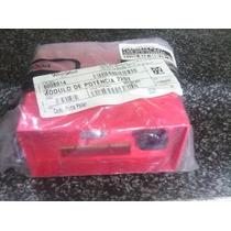 Plaqueta Original Heladera Whirlpool Arb220 / Wrg43 / Wrm37