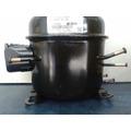 Motor De Heladera 1/4 Hp R12 Motocompresor Tecumseh