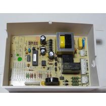 Plaqueta De Heladera Electrolux Df38 Df41df45dfw45 Original