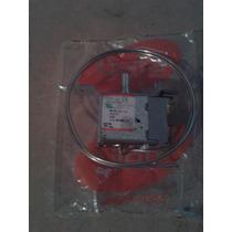 Termostato Automatico Heladera Gafa No Frost Hgnf720/730/750