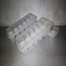 Cubetera Simple Original Heladera Patrick
