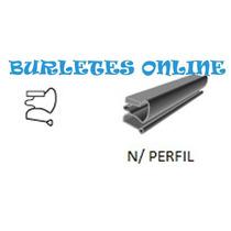 Burlete Para Heladeras Y Freezer