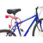 Soporte De Pared Para Bicicletas Desde El Caño