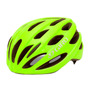 Casco Giro Trinity De Ciclismo Distr Oficial Hollywood Bikes
