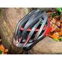 Casco Bicicleta Scott Vanish Importado Ciclismo Competicion