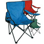 Sillon Director Plegable Playa Camping Apoyabrazos Portavaso
