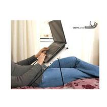 Soporte Para Notebook Para Cama Dormilaptop Mesa Laptop