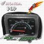 Tablero Honda Pop,primero Lo Viste En Fas Motos!!!!!
