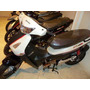 Optica Zanella Zb 125cc Original Solo En Franco Motos