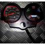 Tablero Honda Cg Titan 2000