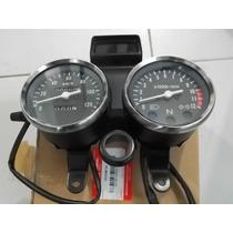 Tablero Original Suzuki Gn 125 H Completo