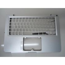 Topcase Macbook Pro A1278 13 Español Armazon 2009 Al 2013
