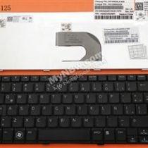 Oferta!! Dell Teclado Inspiron Mini 1012 Pn Mp-09k66la-698