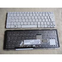 Teclado Netbook Mp-10g56la-3606 X355 Exo Lenovo Bgh Cx
