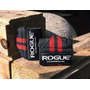 Muñequera Rogue Wrist Wraps Support 12´ Crossfit - Training