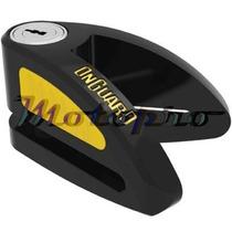 Traba Disco Onguard Boxer 8052 Perno 10mm Motopro Nuñez