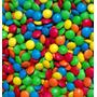 Lentejas De Chocolate X 1 Kilo