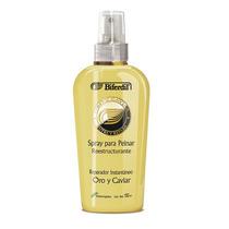 Spray P/peinar Oro Y Caviar Biferdil 3unx150ml V Beautyshop