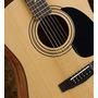 Cort Ad810 Guitarra Acustica Con Funda