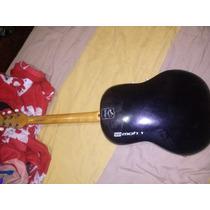 Guitarra Acústica (usada)