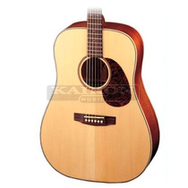 Guitarra Cort Earth 100f Electroacustica Eq Fishman