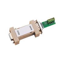 Conversor Bi-direccional Rs232 A Rs422 Rs485