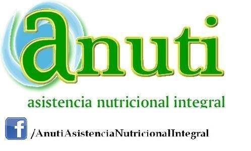 Adelgazar Con Dieta Y Auriculoterapia