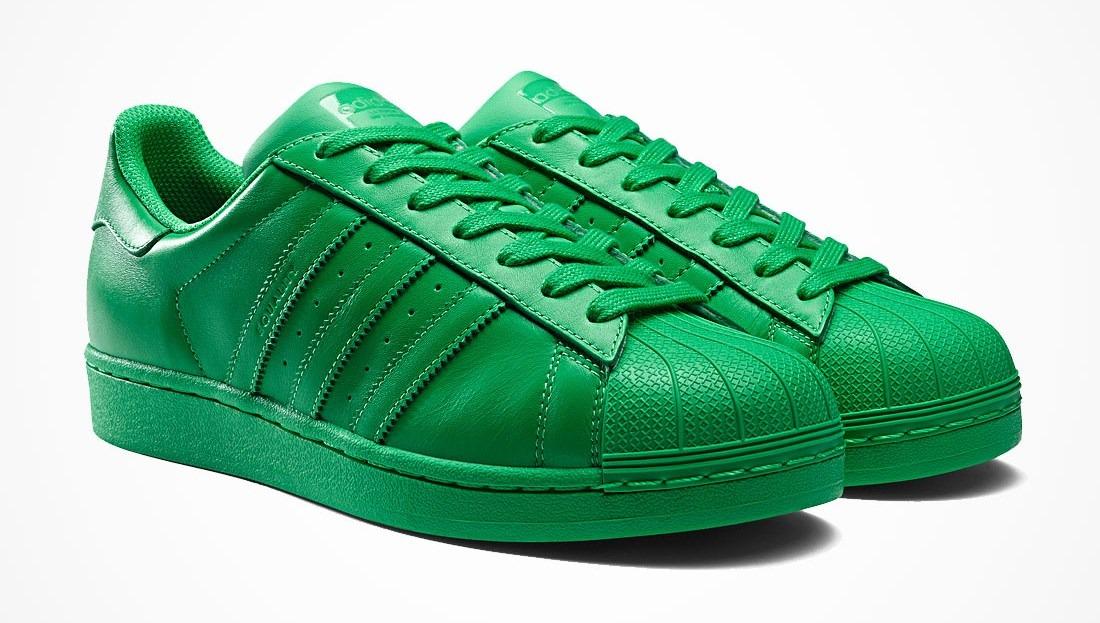 f8920f2806e0f Adidas De Colores Precio mader-class.es