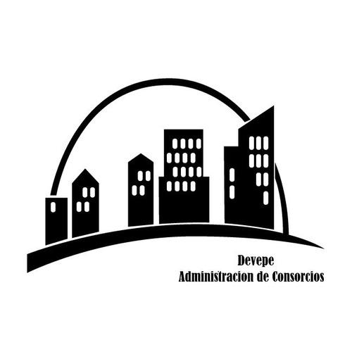 Administración De Consorcios - Atención Personalizada