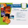 Prep Exam Pmp Rita 8 Esp Pmbok 5 Fast Track Digital Combo