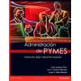 Administración De Pymes J. Filion Pearson
