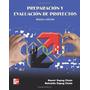 Preparacion Y Evaluacion De Proyectos 5ª Ed Nassir Sapag