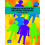 Administracion De Recursos Humanos - Maristany -2da Ed 2007