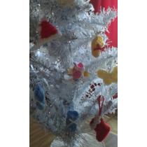 Adornos De Navidad Souvenirs