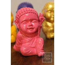 Buditas Decorativos Budas