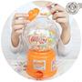 Alcancía Maquina Caramelo Dispenser Golosinas Grande 24 Cm