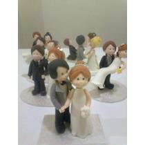Adornos Para Tortas De Bodas Casamientos