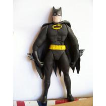Batman En Porcelana Fria! Tortas Souvenir, Decoracion